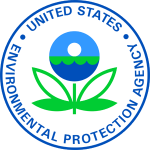 U.S. EPA | Social Profile