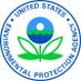 U.S. EPA's Twitter Profile Picture