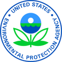 Photo of EPA's Twitter profile avatar