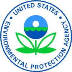 US EPA - NJ,NY,PR,VI | Social Profile