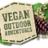 VeganOutdoor