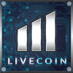 livecoin's Twitter Profile Picture