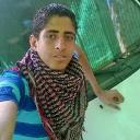 sameh almaghraby (@01200818662same) Twitter