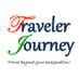 Traveler Journey's Twitter Profile Picture