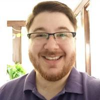 Benjamin M. | Social Profile