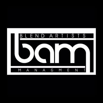BLEND ARTIST™ | Social Profile
