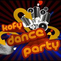 @KOFYDanceParty