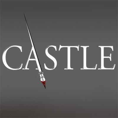 Castle Social Profile