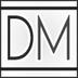 DefManga (@defmanga) Twitter