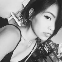 izzy. | Social Profile