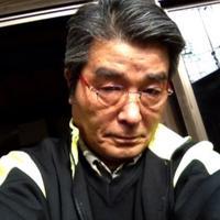 杉浦迪也(即廃!核発電、核兵器全廃!)   Social Profile