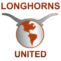 Longhorns United | Social Profile