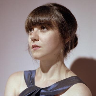 Laura Lynn Johnston | Social Profile