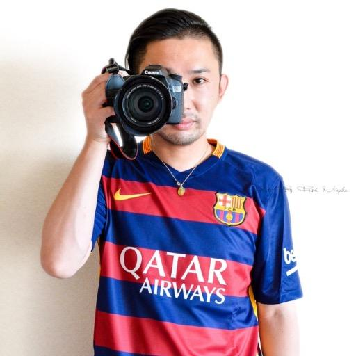 ryosuke Social Profile