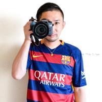 ryosuke | Social Profile