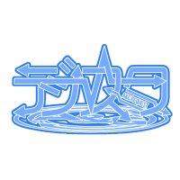 超A&G+ デジスタ | Social Profile