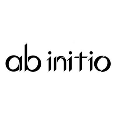 ab initio(アブイニシオ) Social Profile