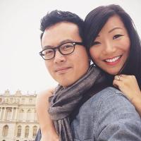 Hun Kim | Social Profile