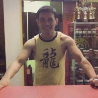 Matt Bautista | Social Profile