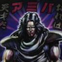 ヲッサン(2ndステージ)
