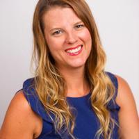 Brooke Doucha | Social Profile