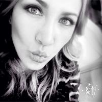 Adriana Betancur | Social Profile