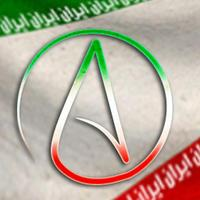Atheist_Iran