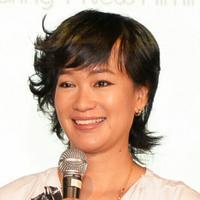 HoongLing 虹伶  ليڠ | Social Profile