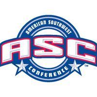 American Southwest   Social Profile