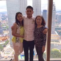 Datuk M | Social Profile