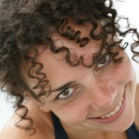 Irene McGee | Social Profile