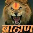 प्रमोद पंडित16%india (@008301054756) Twitter