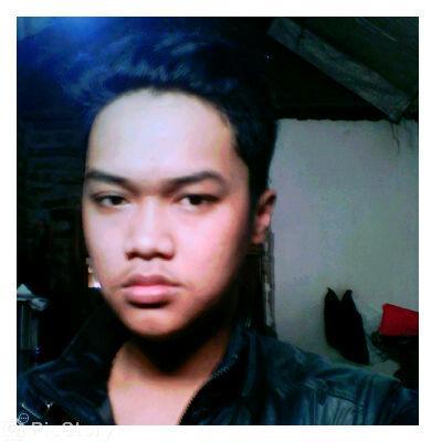 Arif Setyawan Social Profile