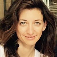 Kasia Dietz | Social Profile