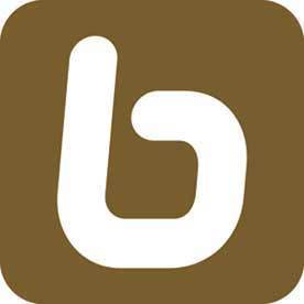 binyl_records Social Profile