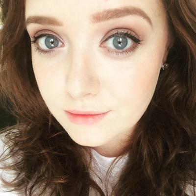 Rachel Reay | Social Profile