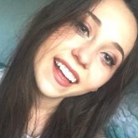Lauren | Social Profile