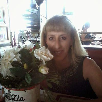 Penny Davison | Social Profile