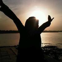 نبيلة مشيمع النمر | Social Profile