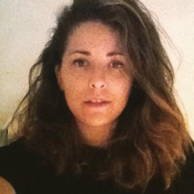 Zeineb Kilani | Social Profile