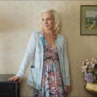 Gillian Goldie | Social Profile