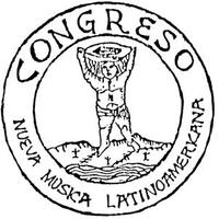 Congreso   Social Profile