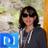 sheenA_8688 profile