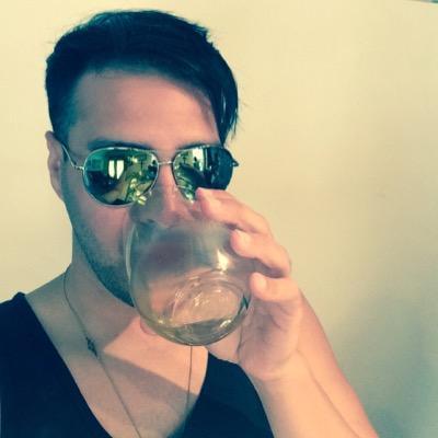 Cody Dunlap™ | Social Profile