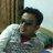 @ykhan___yasir