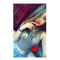 Ayca_Kuscu