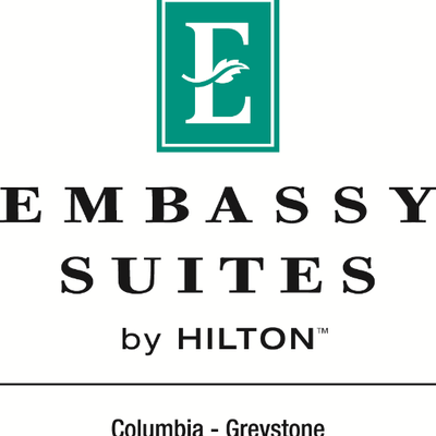 Embassy Suites Cola