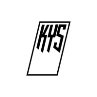 KYS Forever The Dot | Social Profile