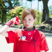 古田ちさこ | Social Profile
