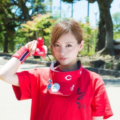 古田ちさこ   Social Profile